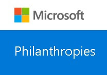 Microsoft Philanthropy in ASEAN-APAC and elsewhere around the globe