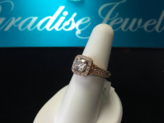 Paradise Jewelers | Jewelry at 1616 Woodruff Rd - Greenville SC