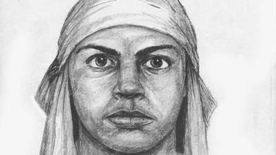 LAPD: Serial rapist strikes 35 times; 'We need to find this man'