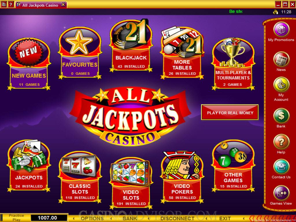 True blue 14 daily free spins