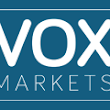 Weekly Round Up… VII | Vox Markets