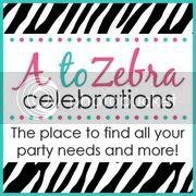 a to zebra