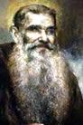Santiago Ghazir, Beato