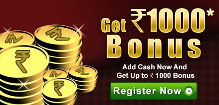 Rummy Online | Play Free Indian Rummy, 13 Card Games