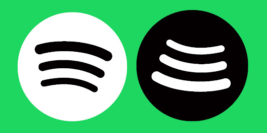 The Secret Hit-Making Power of the Spotify Playlist | WIRED