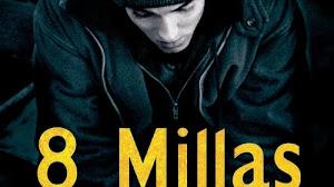 Ver 8 Millas 2002 Película Completa En Español Latino Online Repelis Ourpivit