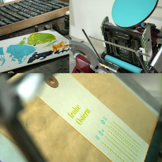 printing hang tags