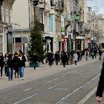 CARTE INTERACTIVE. Découvrez l'évolution démographique des 143 communes du Grand Reims