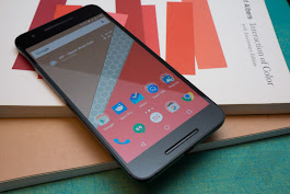 Google extends security updates for Nexus 5X and 6P to November 2018