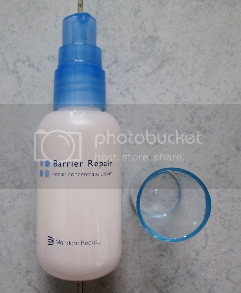 photo MandomBarrierRepairConcentrateSerum03.jpg