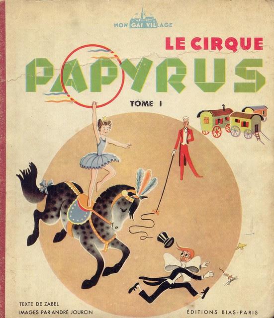 papyrus p0