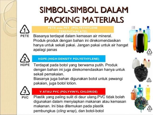 alat untuk sablon plastik guide
