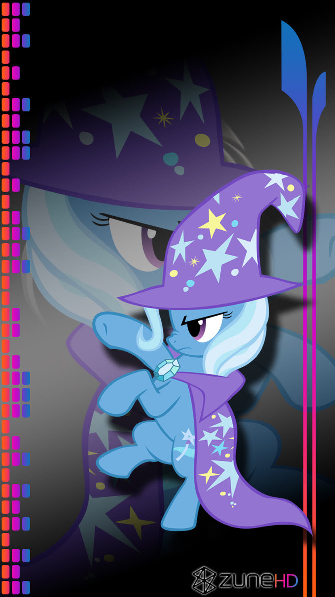 Iphone Wallpapers My Little Pony Friendship Is Magic Photo