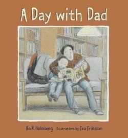 Day With Dad