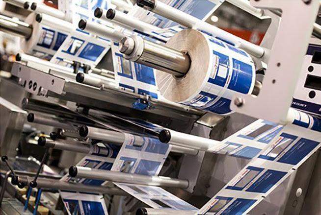 industria-productora-de-envases-y-embalajes