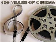100 years of film review