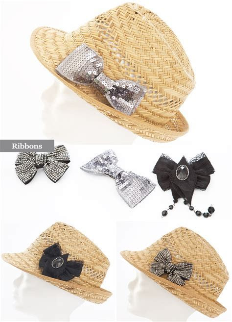 DIY summer craft ideas   20 fun ways to decorate your