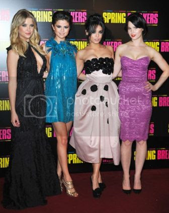 """Spring Breakers"" Paris Premiere: Red Carpet photo spring-breakers-paris-premiere_zpsdaaa8b28.jpg"