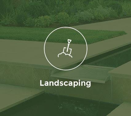 Garden Landscaping Landscape Design London