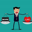 5 Tips to Achieving a Better Work-Life Balance | Smart Resolution Blog