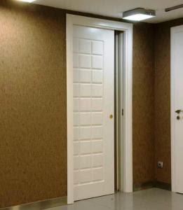 porte interieur bois prix tunisie