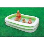 Swim Center Family Pool 103 in. GO1392