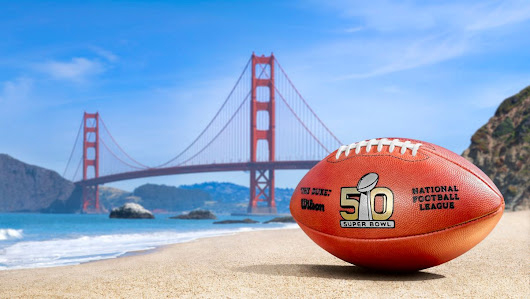 Do You Have a Winning Super Bowl Strategy for 2016 for your PR and Marketing?