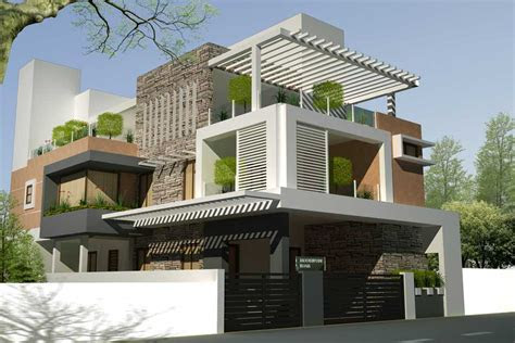 architectural home design  vimal arch designs category