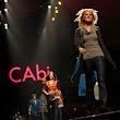 CAbi – A Home-Based Business Opportunity for Fashion Lovers