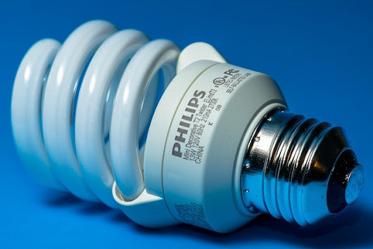 11 Easy Ways to Make Your Home More Energy Efficient - Conserve Energy Future