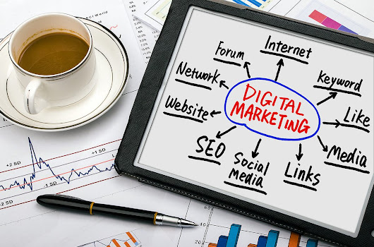 Digital marketing metrics are key to successful campaigns | Caliber Group