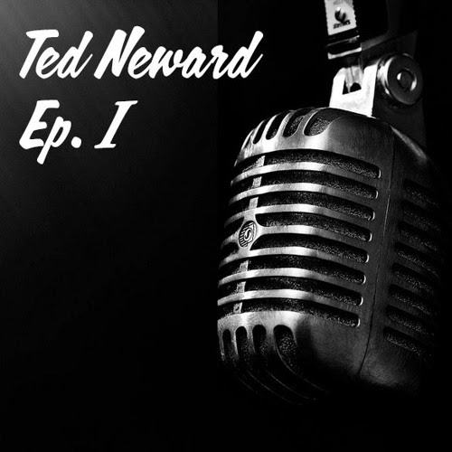 The Yellow Duck Podcast - Episode 1 with Ted Neward by Devskiller's Yellow Duck Podcast