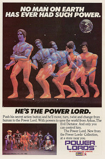 POWER-LORD-AD