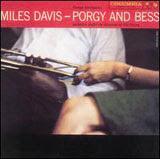 Miles Davis, Porgy and Bess