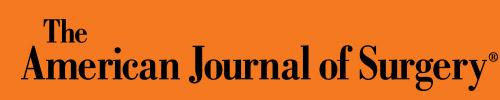 http://www.americanjournalofsurgery.com/pb/assets/raw/Health%20Advance/journals/ajs/logo.jpg