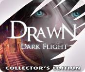 Drawn: Dark Flight Collector's Edition
