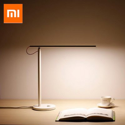 Xiaomi Mijia Smart LED Desk Lamp-46.99 Online Shopping| GearBest.com