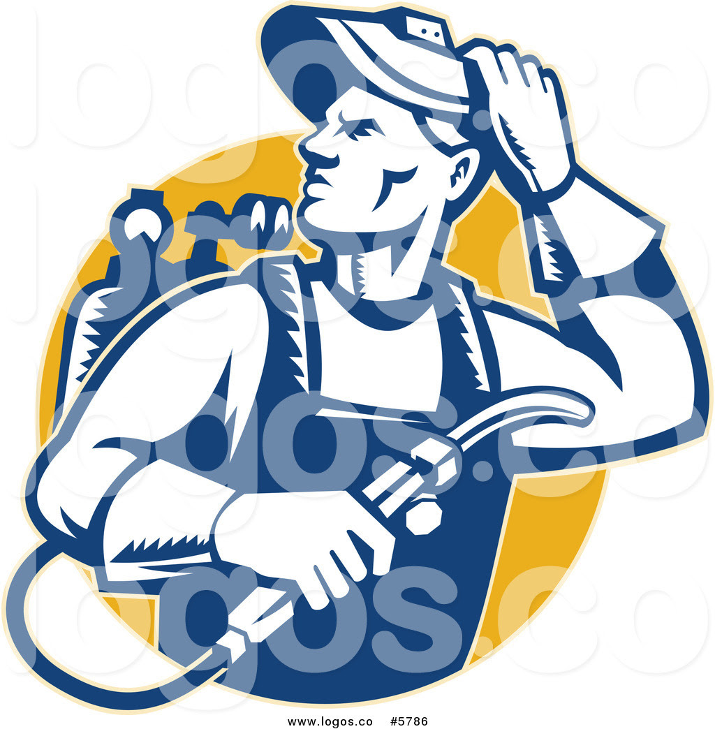 Welding Clipart at GetDrawings | Free download