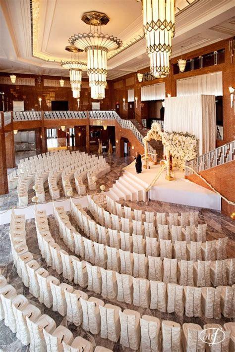 Ultimate Vegas Wedding Venue Guide: The Smith Center