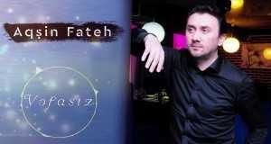Aksin Fateh Barama Images Səkillər