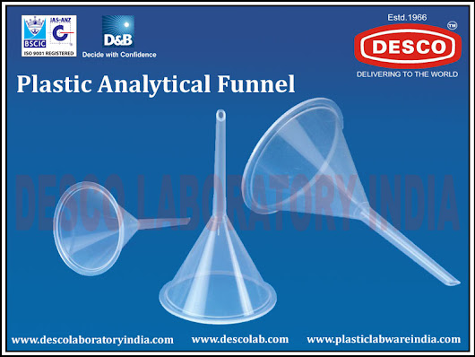 Plastic Analytical Funnel | Piktochart Infographic Editor