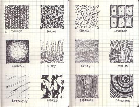 httpwwwwallpaperhdccomart drawing textures warm