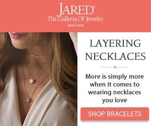 High Quality Diamond Necklace Jewelry