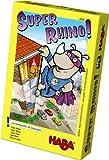 キャプテン・リノ! Super Rhino! [並行輸入品]