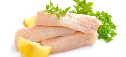 Ricette cucinare pesce google - Cucinare merluzzo surgelato ...