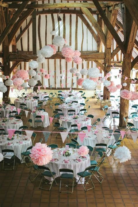 17 Best images about Weddings & bunting on Pinterest