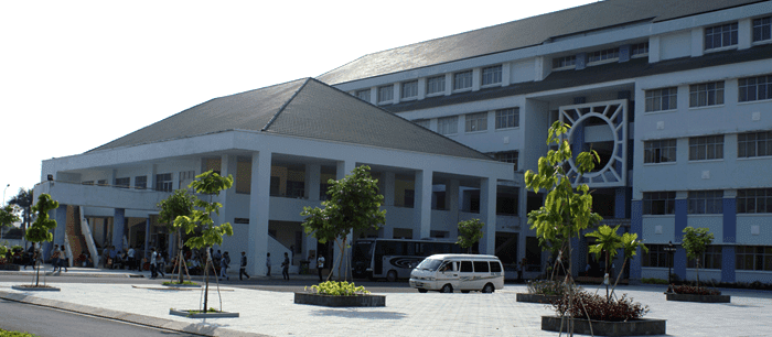 trường cao đẳng sư phạm trung ương tphcm quận 10, hồ chí minh