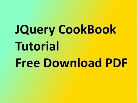 wcf tutorial pdf free download