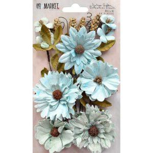 VS-87032-Vintage-Shades-Botanical-Blends-Blue