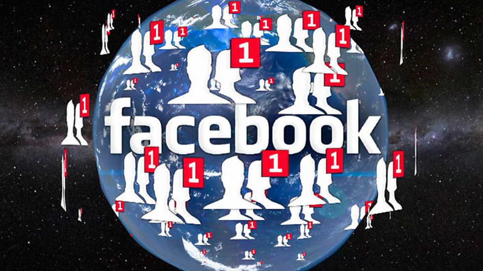 Documentos TV - Por qué no estoy en Facebook